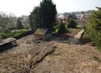 Thumbnail Land for sale in Noak Hill Road, Billericay