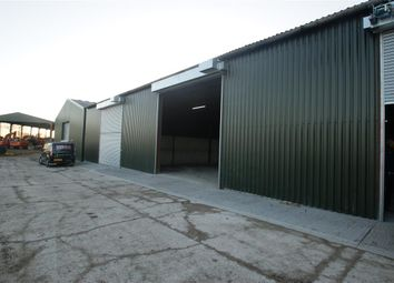 Thumbnail Light industrial to let in Tangley Barns, Tangley