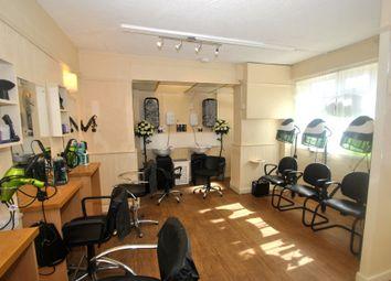 Thumbnail Retail premises to let in Bickington Road, Barnstaple