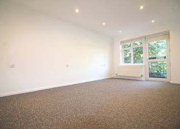 Thumbnail 1 bedroom flat to rent in Wheatcroft, Cheshunt, Waltham Cross