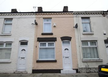 2 bed terraced house for sale in Westcott Road, Anfield, Liverpool L4