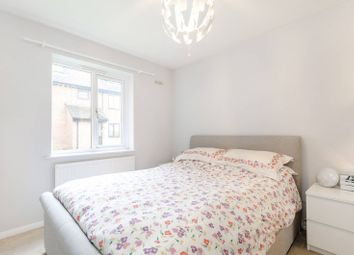 Thumbnail 1 bed flat for sale in Chelsea Gardens, West Sutton