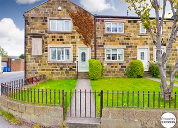 Thumbnail 3 bed terraced house for sale in The Jennings, Normanby, Middlesbrough