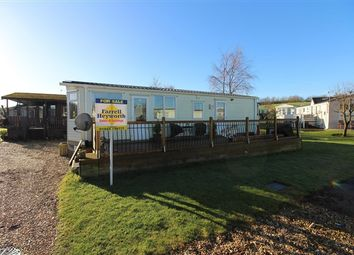 Thumbnail 2 bed property for sale in Meadow View, Nether Kellet