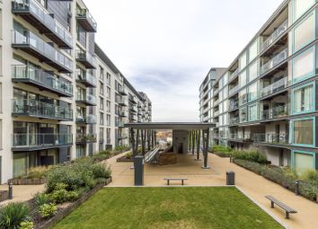 Thumbnail 1 bed flat for sale in Vantage Building, High Point Village