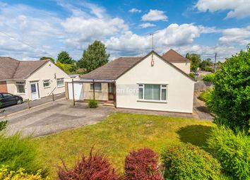 3 bed detached bungalow for sale in School Road, Frampton Cotterell, Bristol BS36