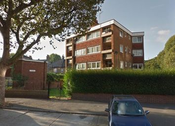 Thumbnail 1 bed flat for sale in Chadwell House, Inville Road, London