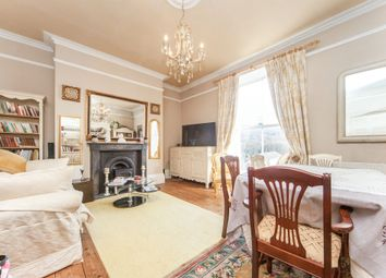Thumbnail 2 bedroom flat for sale in Alexander Buildings, Larkhall, Bath