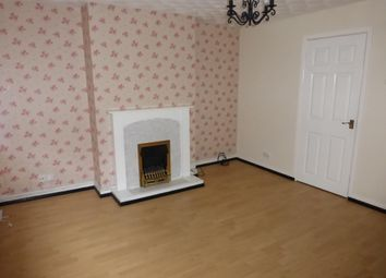 Thumbnail 1 bedroom flat to rent in Weston Lane, Southampton