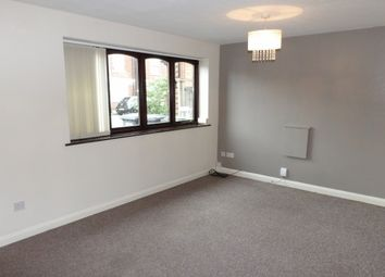Thumbnail 2 bed flat to rent in Windsor Street, Beeston, Nottingham