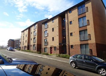 Thumbnail 2 bed flat to rent in Mulberry Place, Newhaven Road, Edinburgh