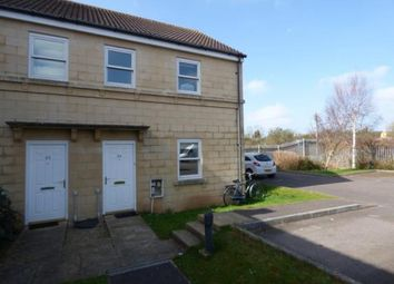 Thumbnail 2 bedroom flat for sale in Albany Court, Albany Road, Bath, Somerset