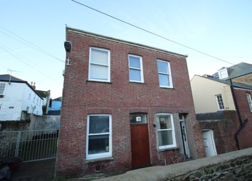 3 bed flat to rent in Hulls Lane, Falmouth TR11