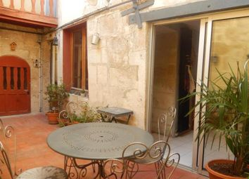 Thumbnail 3 bed town house for sale in Niort, Poitou-Charentes, 79000, France