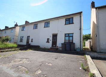 Thumbnail 4 bed semi-detached house to rent in Wendover Street, High Wycombe