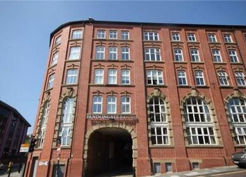 Thumbnail 2 bedroom flat to rent in Pandongate House, City Road, Newcastle Upon Tyne, Tyne And Wear