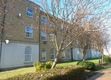 Thumbnail 1 bed flat to rent in Llwyn Passat, Penarth