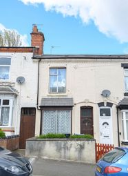 Thumbnail 2 bedroom terraced house for sale in Sabell Road, Smethwick