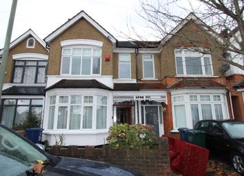 Thumbnail 3 bed property for sale in Bow Lane, North Finchley, North London