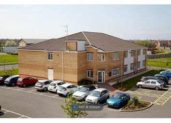 Thumbnail 1 bed flat to rent in Roseville Court, Stockton-On-Tees