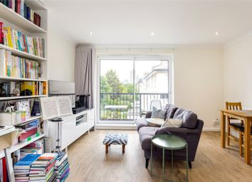 Thumbnail 2 bed flat for sale in Adelaide Road, Chalk Farm, London