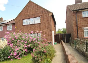 3 bed end terrace house for sale in Foxbury Drive, Chelsfield BR6