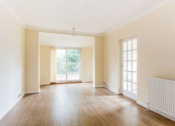 Thumbnail 2 bed property to rent in Wellesley Road, Ilford