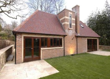 Thumbnail 3 bedroom detached house to rent in Sefton Drive, Mapperley Park, Nottingham