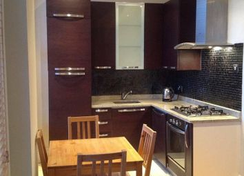 Thumbnail 2 bed flat to rent in Yonge Park, Finsbury Park, London
