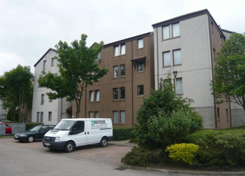Thumbnail 1 bed flat to rent in Headland Court, Aberdeen AB10,
