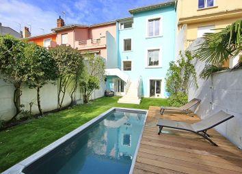 Thumbnail Villa for sale in Bordeaux, Bordeaux, France