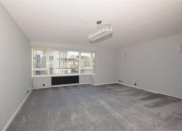 3 bed flat for sale in Stanley Road, Sutton, Surrey SM2