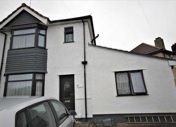 4 bed terraced house to rent in Warren Road, Filton, Bristol BS34