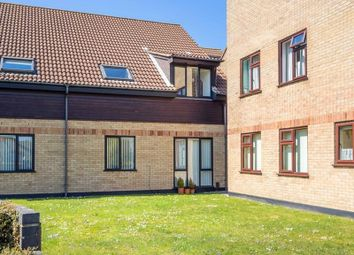 Thumbnail 1 bed property for sale in Links Road, Great Yarmouth