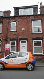 Thumbnail 2 bed property to rent in Cowper Mount, Leeds