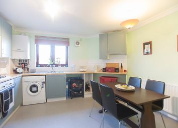 Thumbnail 2 bed flat for sale in Monro Way, London, London