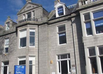 Thumbnail Office to let in Queen's Gardens, Aberdeen