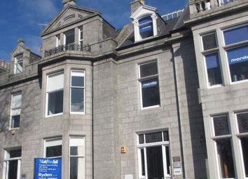 Thumbnail Office to let in Queen's Gardens, Aberdeen