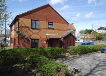 Thumbnail 1 bed flat for sale in Two Mile Court, Kingswood, Bristol