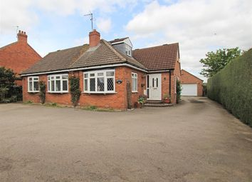 Thumbnail 4 bed detached house for sale in 101 Beverley Road, Norton, Malton