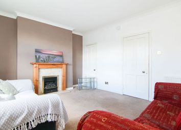 Thumbnail 2 bedroom flat for sale in Stenhouse Avenue West, Edinburgh