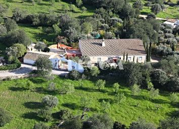 Thumbnail 6 bed villa for sale in Loulé, Portugal