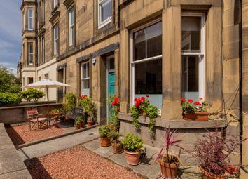 4 bed flat for sale in Brunton Gardens, Montgomery Street, Edinburgh EH7