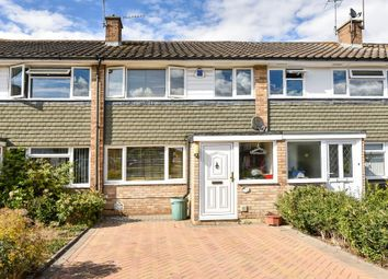 Thumbnail 3 bed terraced house for sale in Hag Hill Rise, Maidenhead