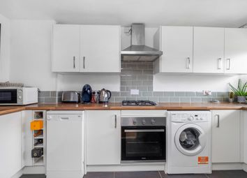2 bed maisonette for sale in Sylvan Road, Upper Norwood, London SE19