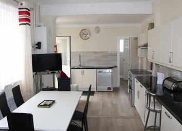 1 bed property to rent in Crombey Street, Swindon SN1