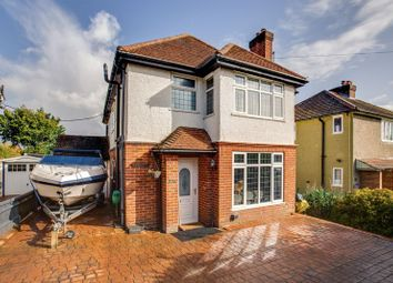 4 bed detached house for sale in Hatters Lane, High Wycombe HP13