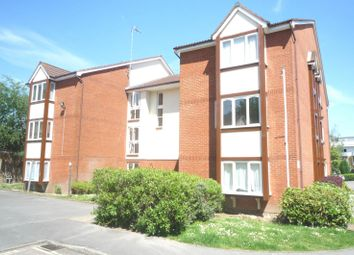 Thumbnail 1 bedroom property to rent in Maunsell Park, Station Hill, Crawley