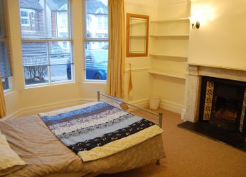 Thumbnail 5 bed property to rent in Hatfield Road, Ipswich