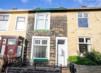 3 bed terraced house for sale in Berriedale Road, Nelson, Lancashire BB9
